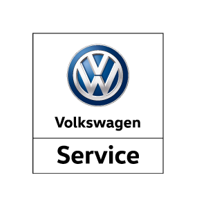 vw-pia.base.components.navigation.m501_logo.alt